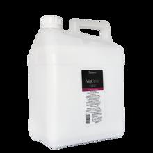 Imagen de VelaSpray 5 litros