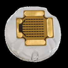 Imagen de TIPS SUBLATIVE RF 200 PULSES MATRIX RF   Caja de 10